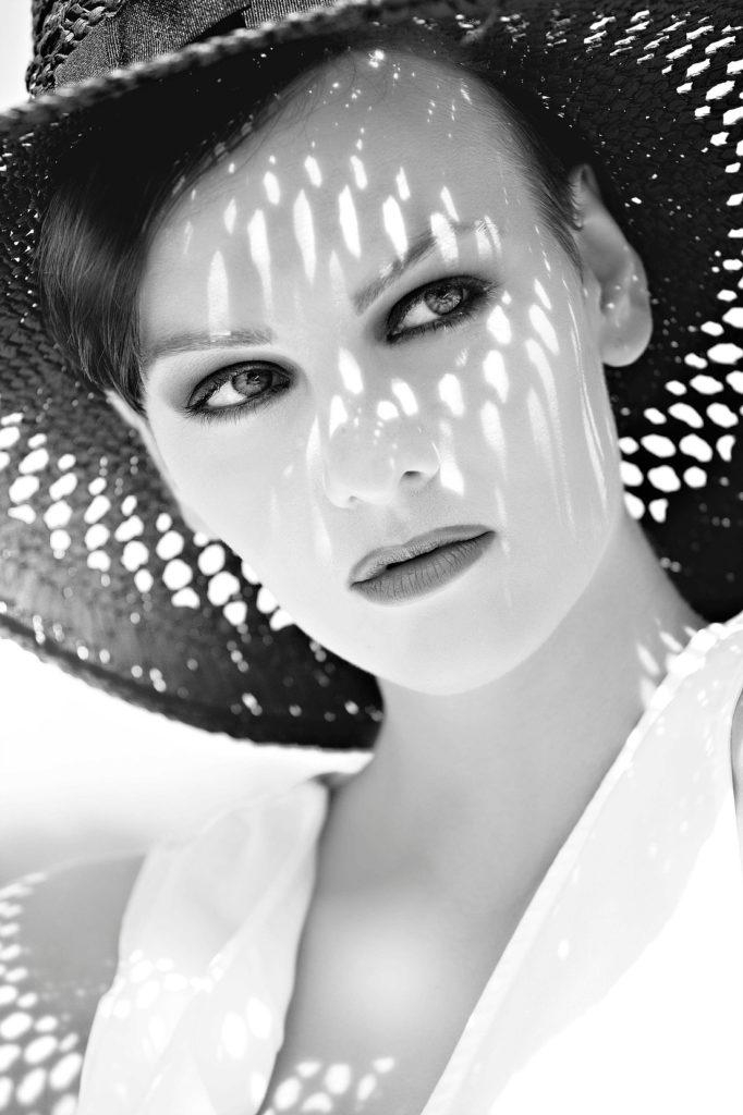 Fotograaf Almelo